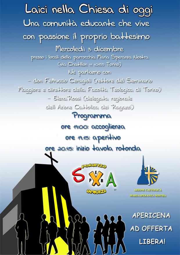 Festa-Adesione-2014