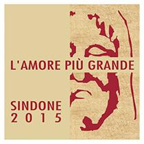 logo_sindone_2015