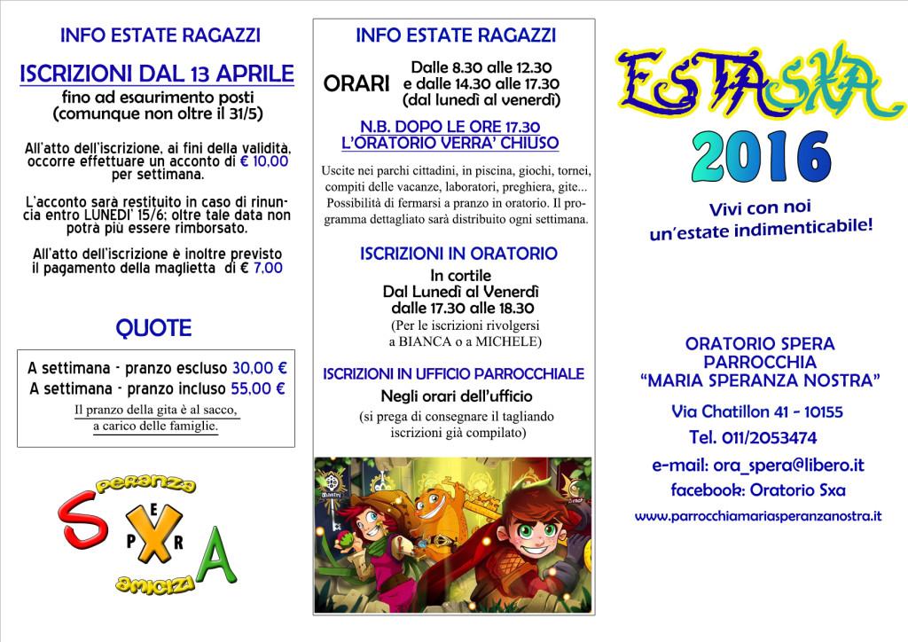 ESTASXA-2016-davanti