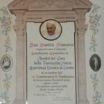 Coro_Benedizione_Papa
