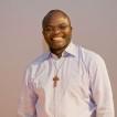 Padre Godfrey Masumange