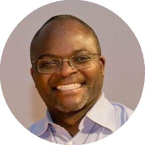 Padre Godfrey Msumange