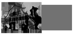 Logo parrocchia Maria Speranza Nostra