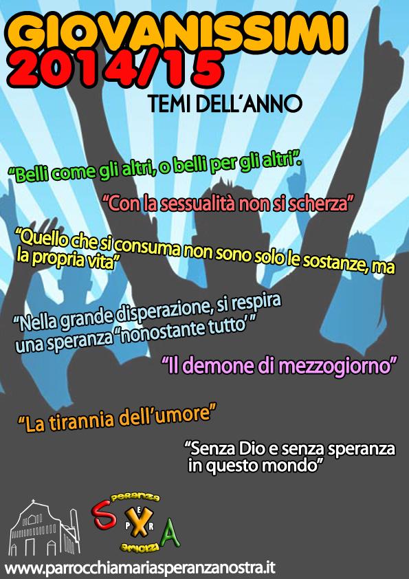 Volantino-ISSIMI-14-15